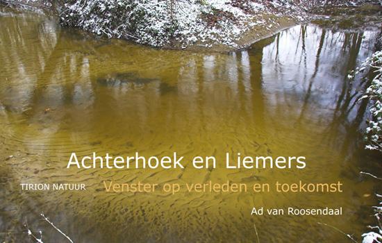 Fotoboek Achterhoek en Liemers