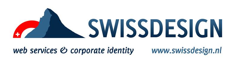 Swissdesign