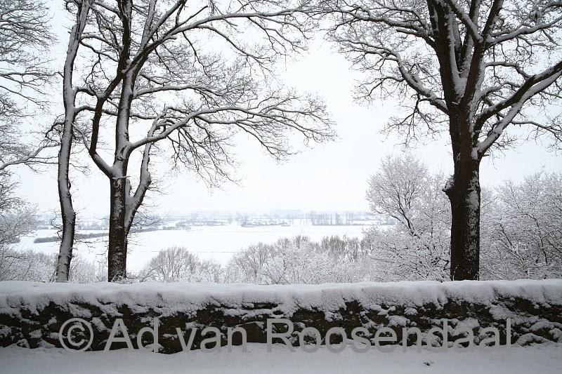 Sneeuwwww...